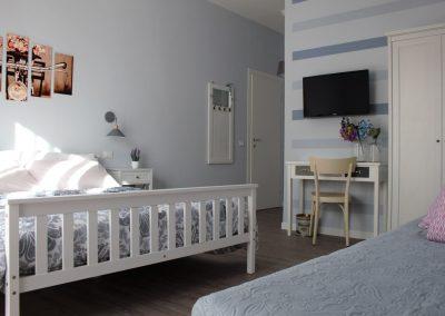 BB_Labicicletta_room_1_res_1600